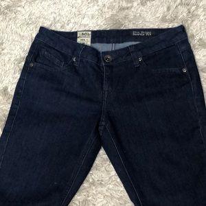 👋 Sale 😻 Volcom Skinny Jeans